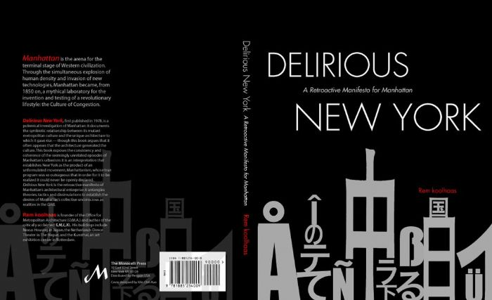 Book Cover Architecture Jobs : Book jacket design by min chin kuo at coroflot