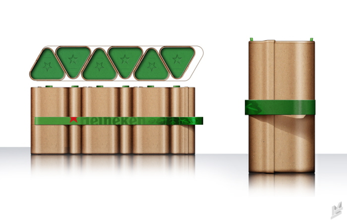 sustainable packaging thesis Pwc revisiting the debate 3 taking another look overview what does the term 'sustainable packaging' mean and does it even exist in this new report, we aim to.