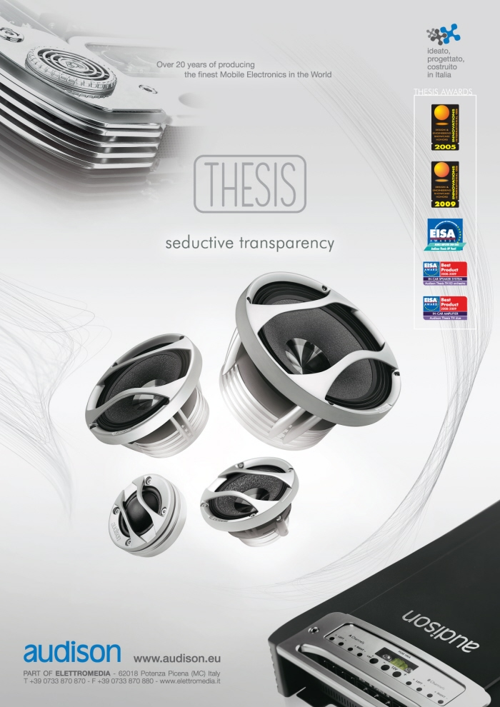 audison thesis th orchestra 3-way system Dls audison thesis автоакустика audison thesis th orchestra 3-way system car audio amplifiers lot genesis dls audison audison thesis th 10 focal.