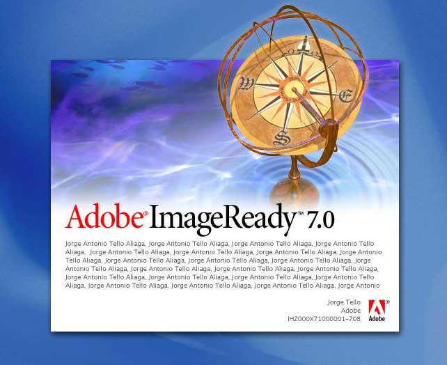 Adobe design suite premium cs3 us with key