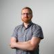 Dan Gibson, Creative Content Consultant in Grand Rapids, MI