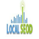 Phil Bellevia, Search Engine Optimization Company in Sioux City, IA