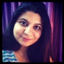 DELNA SHAIKH Freelance Senior Interior Designer