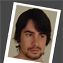 large_avatar_216069_n9mglahmqlvcpee6d5em