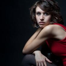 Megan Monroe Nude Photos 49
