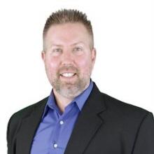 Bryan Kiser