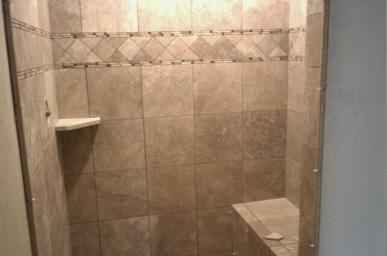 Ceramic Tile Installer Jobs Rebellions - Ceramic tile installer job description