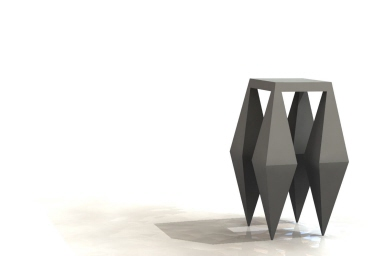 Patrick Gavin - Furniture Designer - Bloomfield Hills, Michigan