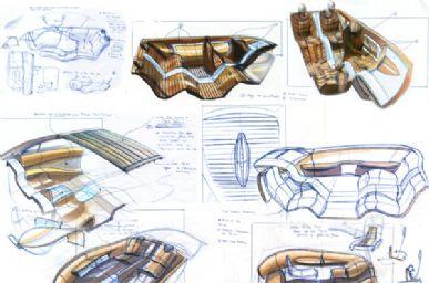 Interior design degree program interior designer - Interior design degree online program ...