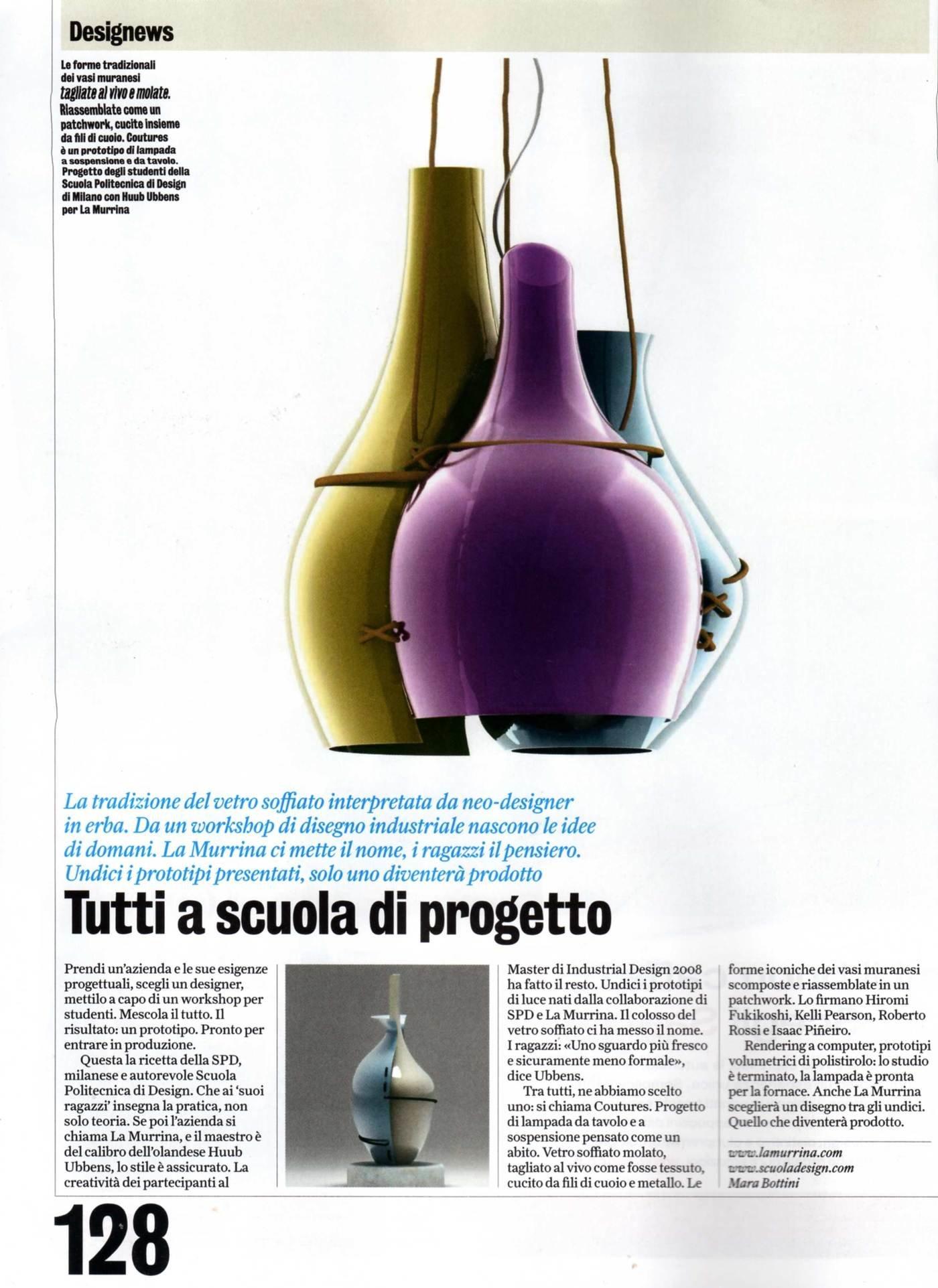 Best La Murrina Milano Ideas - Amazing House Design - getfitamerica.us