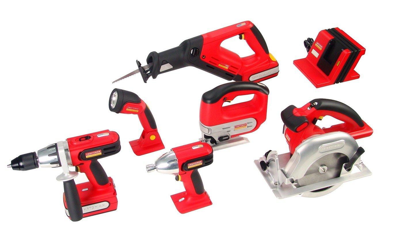 craftsman power tools. craftsman - power tools c
