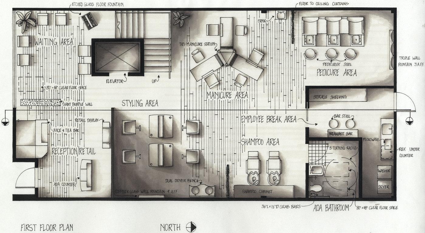 portfolio by nicole elsholz at. Black Bedroom Furniture Sets. Home Design Ideas