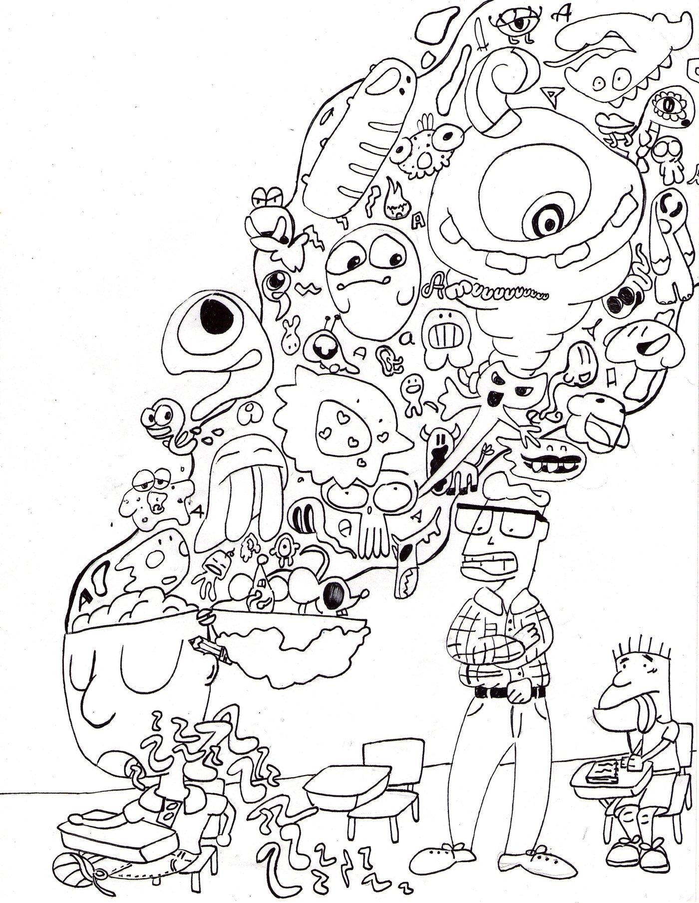 Lujoso Páginas Conmemorativas Para Colorear Para Niños Imagen ...