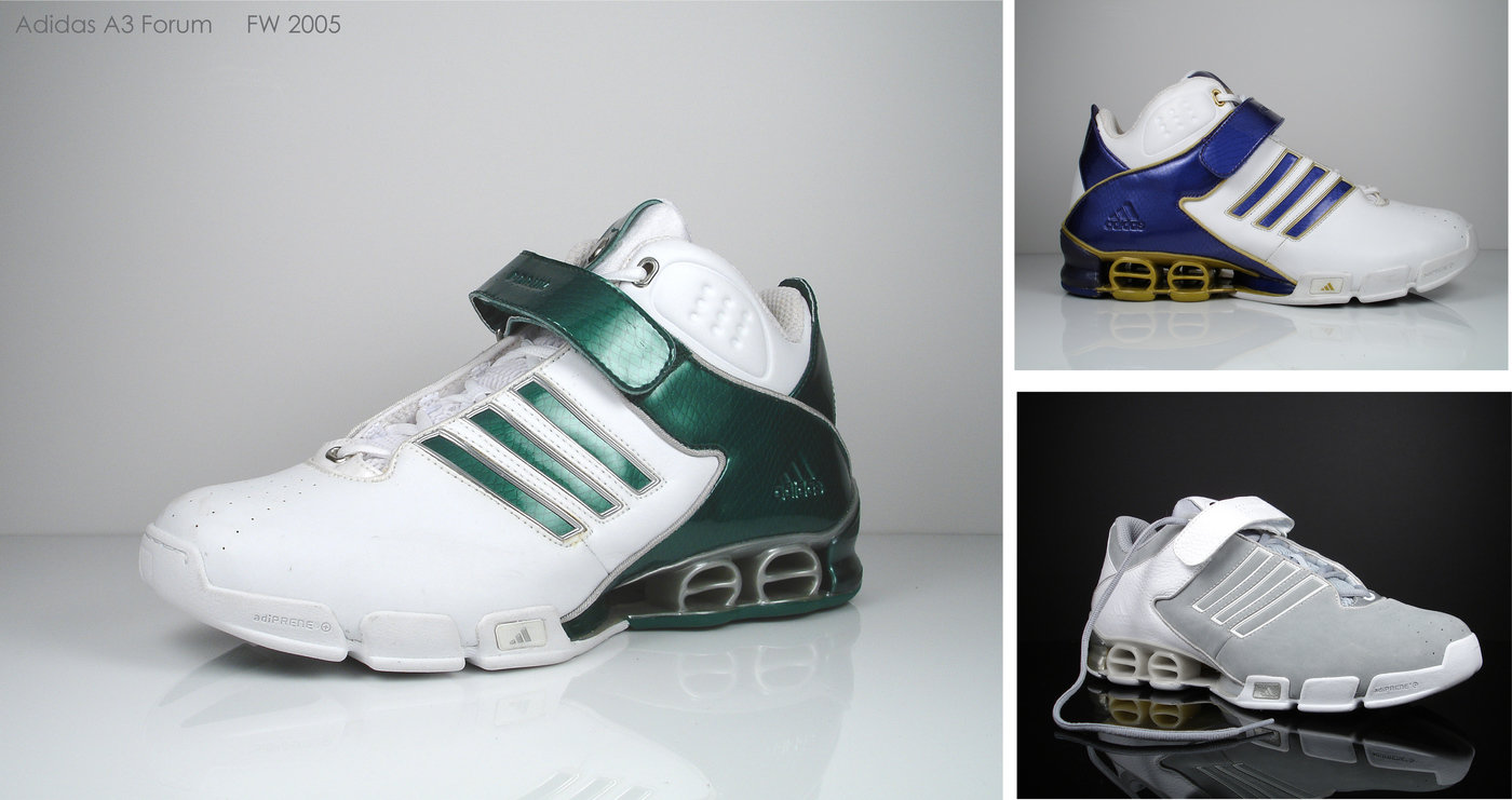 basket adidas a3,Man Adidas A3 Bball 147907 White Black