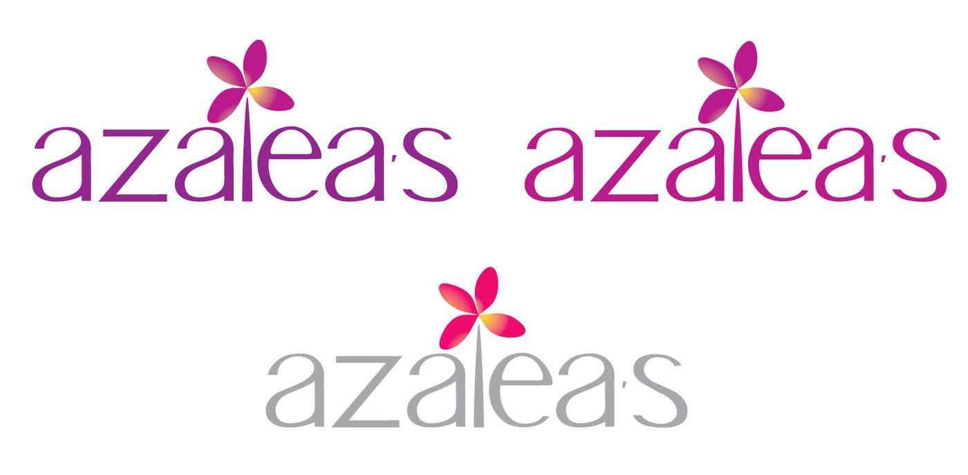 Logo Portfolio By Arfan Shamas At Coroflot