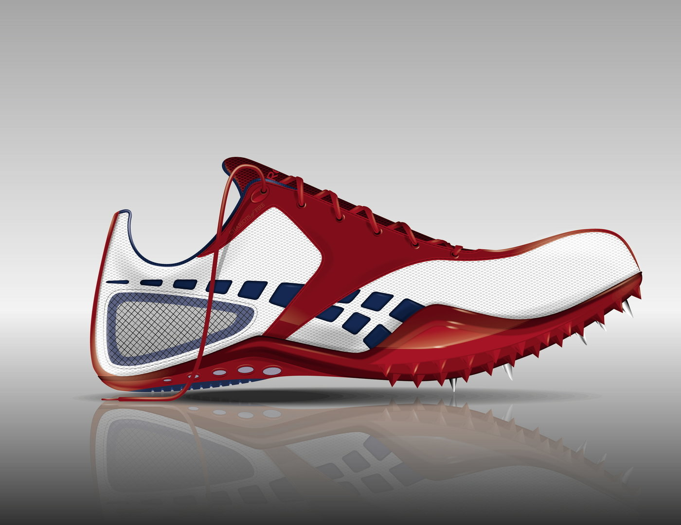 aterrizaje cilindro bueno  reebok spikes Online Shopping for Women, Men, Kids Fashion & Lifestyle|Free  Delivery & Returns! -