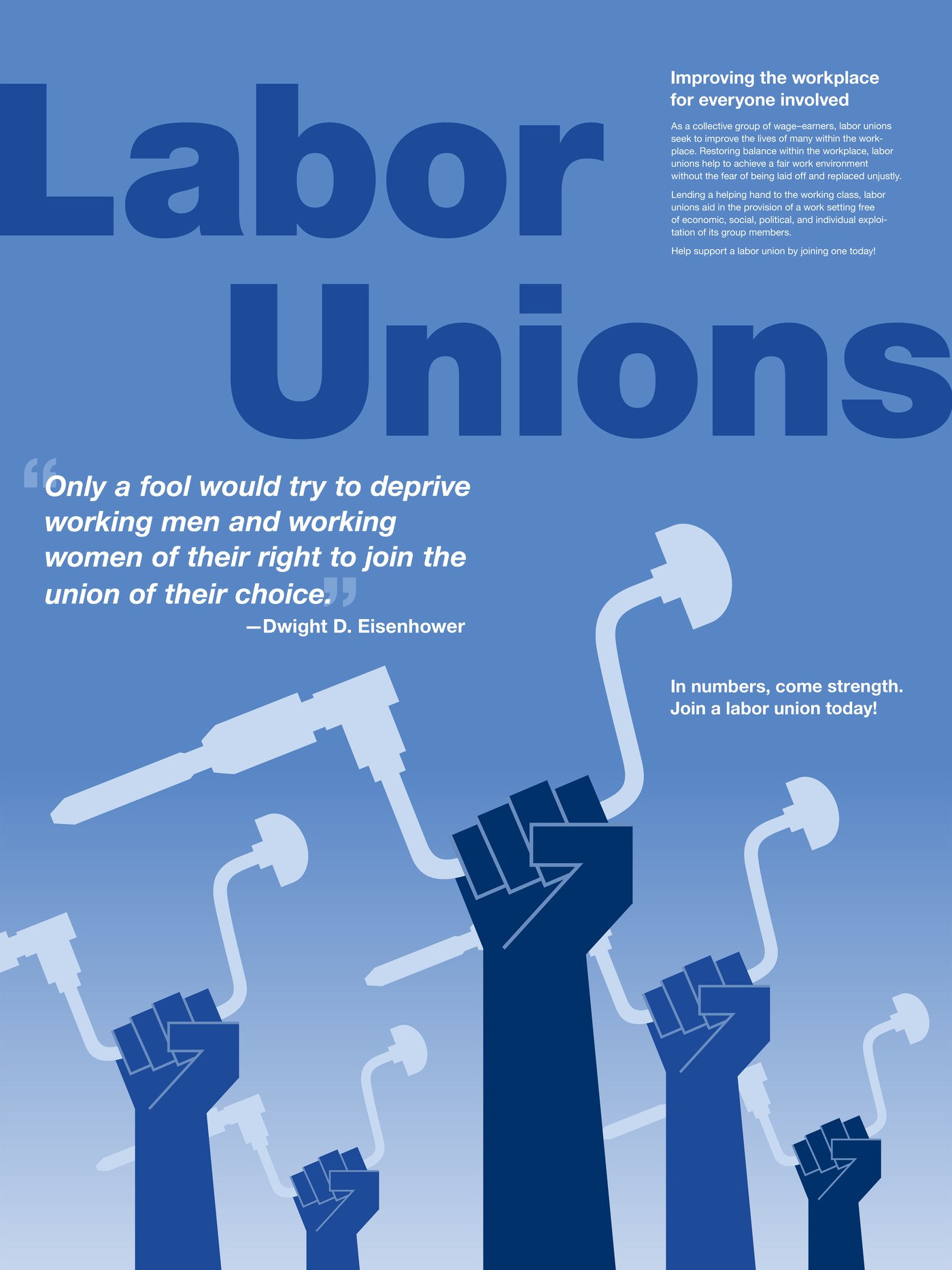 the labor union Following oral arguments monday in a seismic case on the power of organized labor, the supreme court may make it far easier for public.