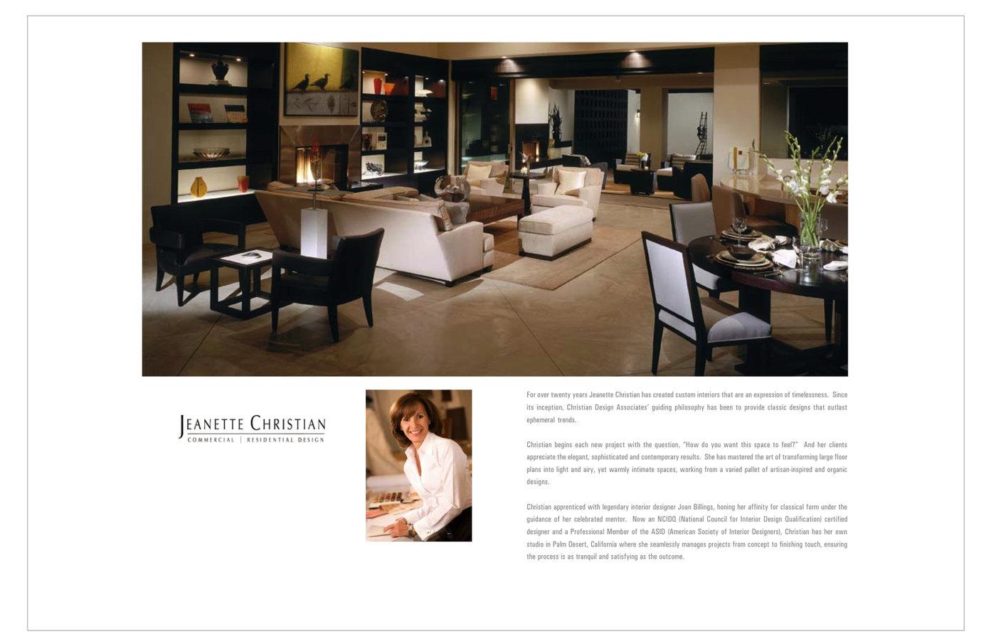 Marketing Brochure Design And Copywriting