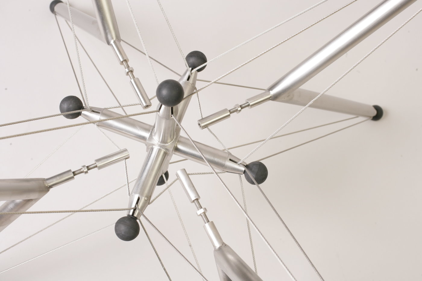 tensegrity furniture. Tensegrity Furniture - Tensegriti Concept For Furniture. Chair And Table \
