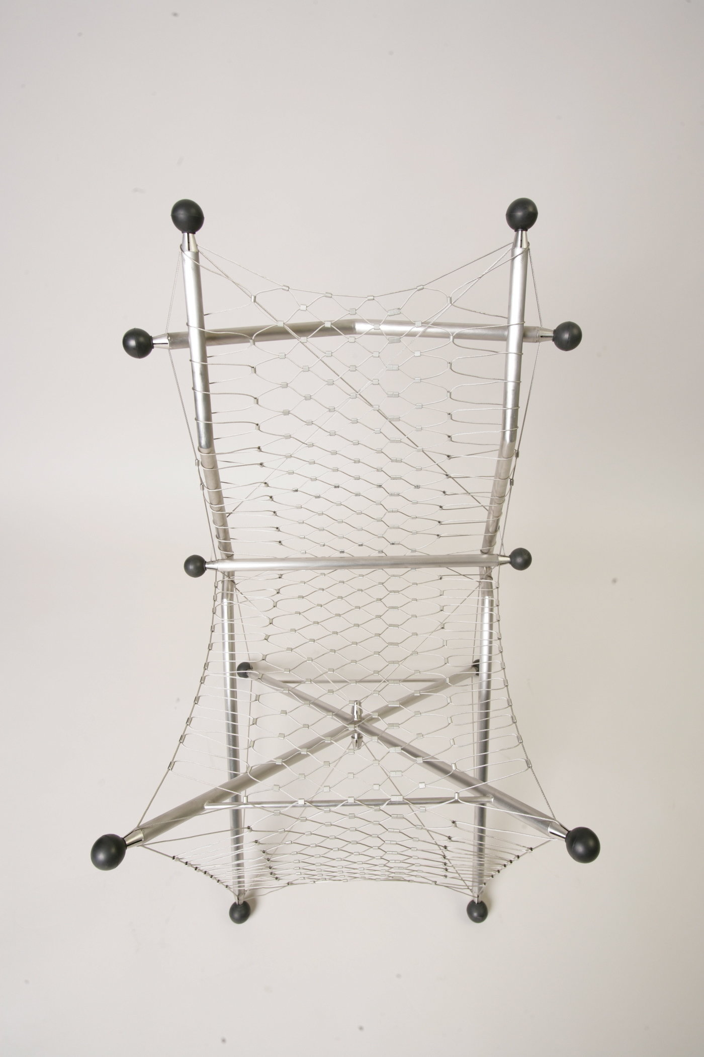 tensegrity furniture. Tensegrity Furniture - Tensegriti Concept For Furniture. Chair And Table \ N