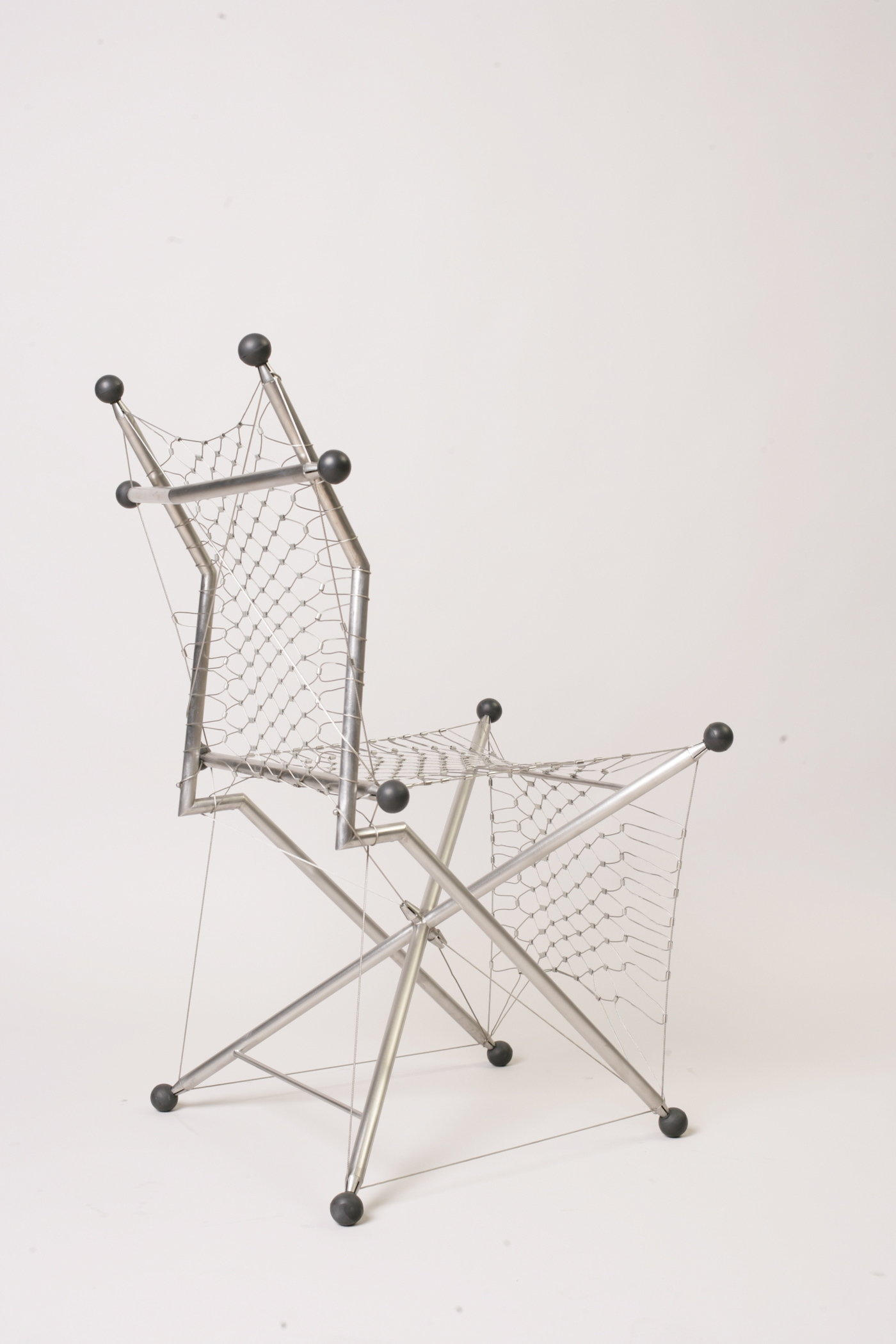 tensegrity furniture. Tensegrity Furniture - Tensegriti Concept For Furniture. Chair And Table \ H