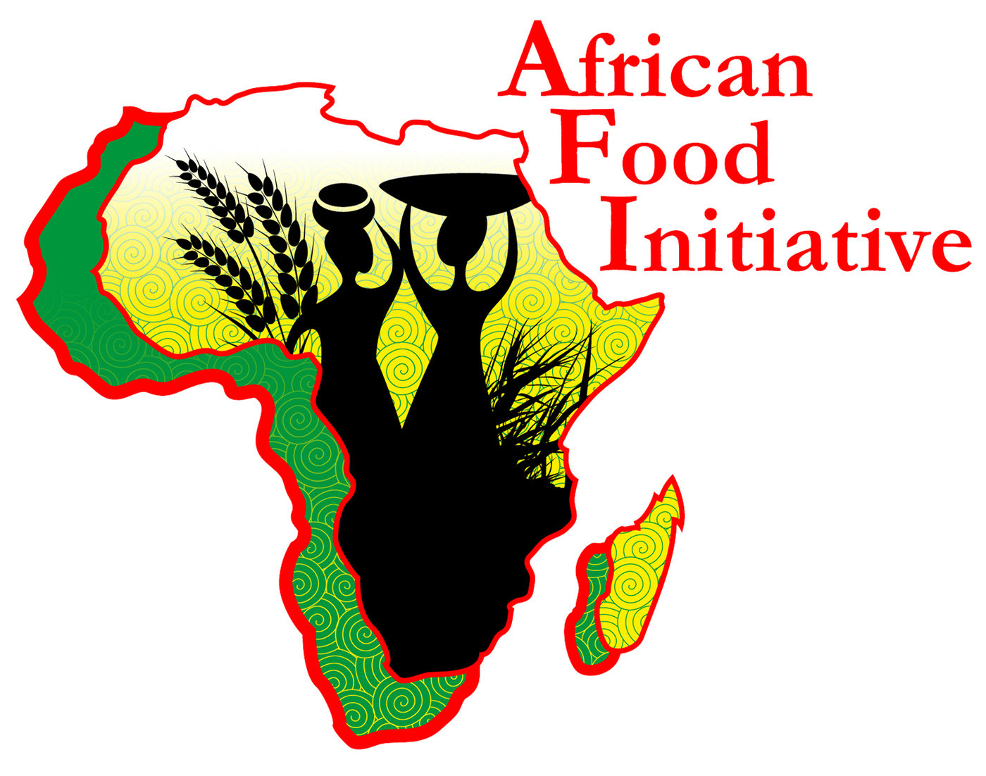 African Logo Maker Design  1000s of African Logo Maker