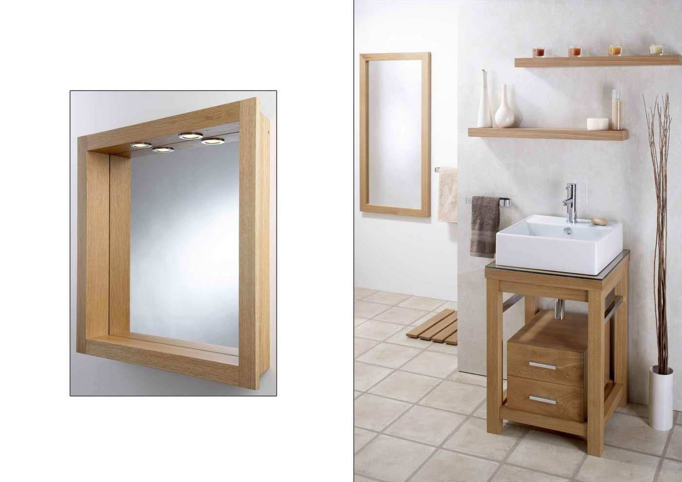 Oak Bathroom Accessories Best Home Design 2018