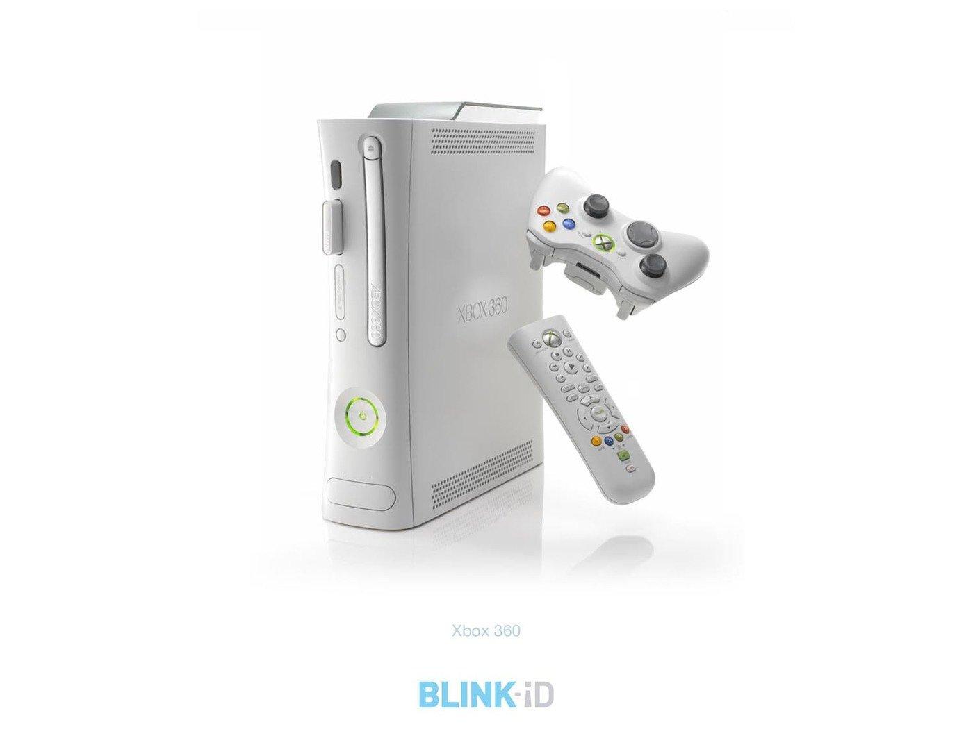 Xbox Video Abo
