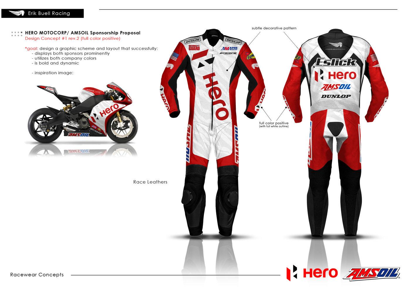 jobs hero motocorp