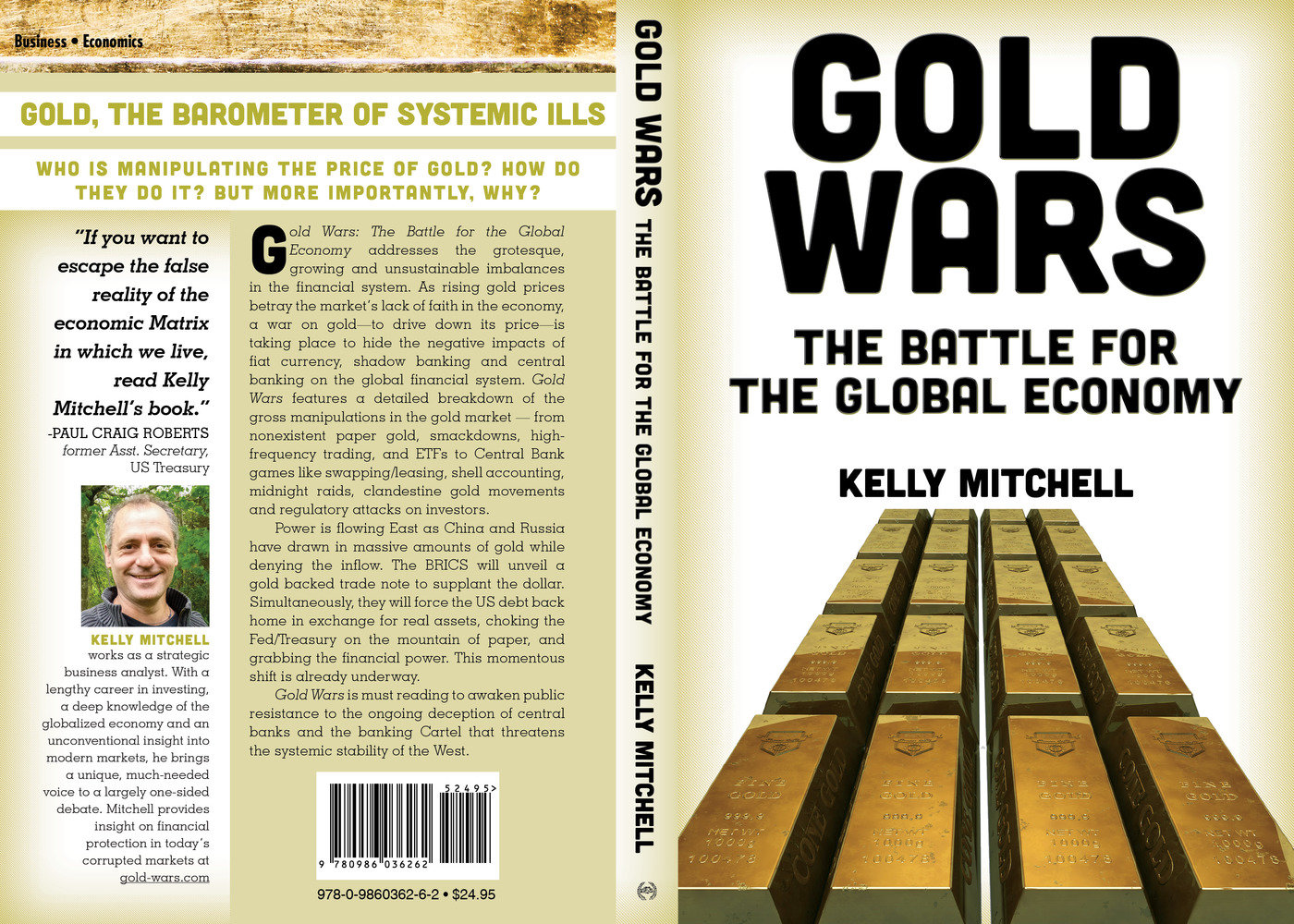Amazing Kelly Gold Book Component - Classic Cars Ideas - boiq.info