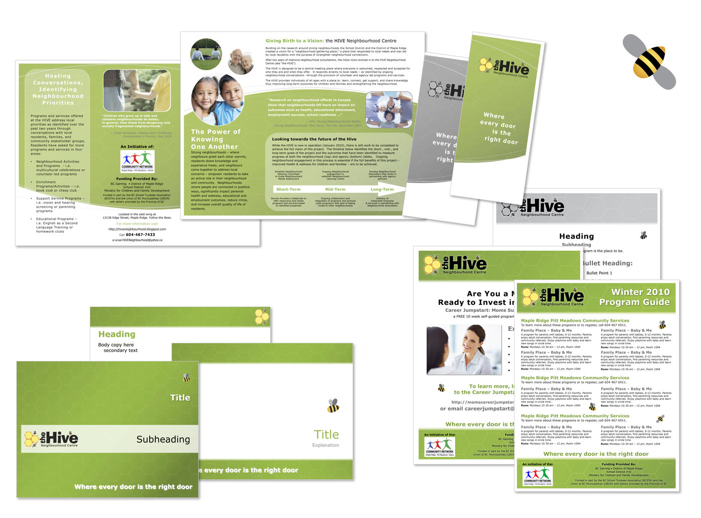 467 best brochure images on golf assistant jobs large 333603 ftrlhgup3ps4rp7jeyohkrizk 467 best brochure images onhtml