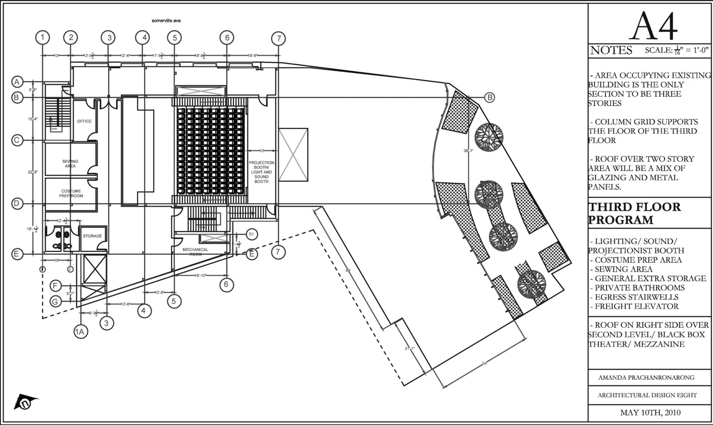 AV System Design VTC Executive Boardroom1 also 79096916 in addition Architecture Ceiling Fan Symbol as well Reflected Ceiling Plan Pdf together with True 3d Rcp View Of Stair In Revit. on reflected ceiling plan rcp