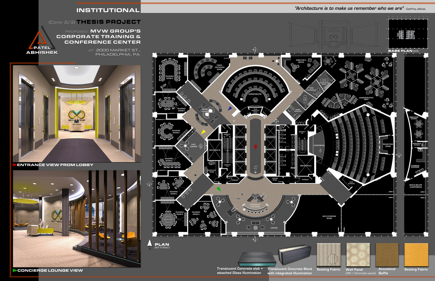 thesis on interior designing project This board if for research to help explain to students the meaning, content or scope of a thesis project ccad, thesis, student thesis, | see more ideas about offices, set design and shops.