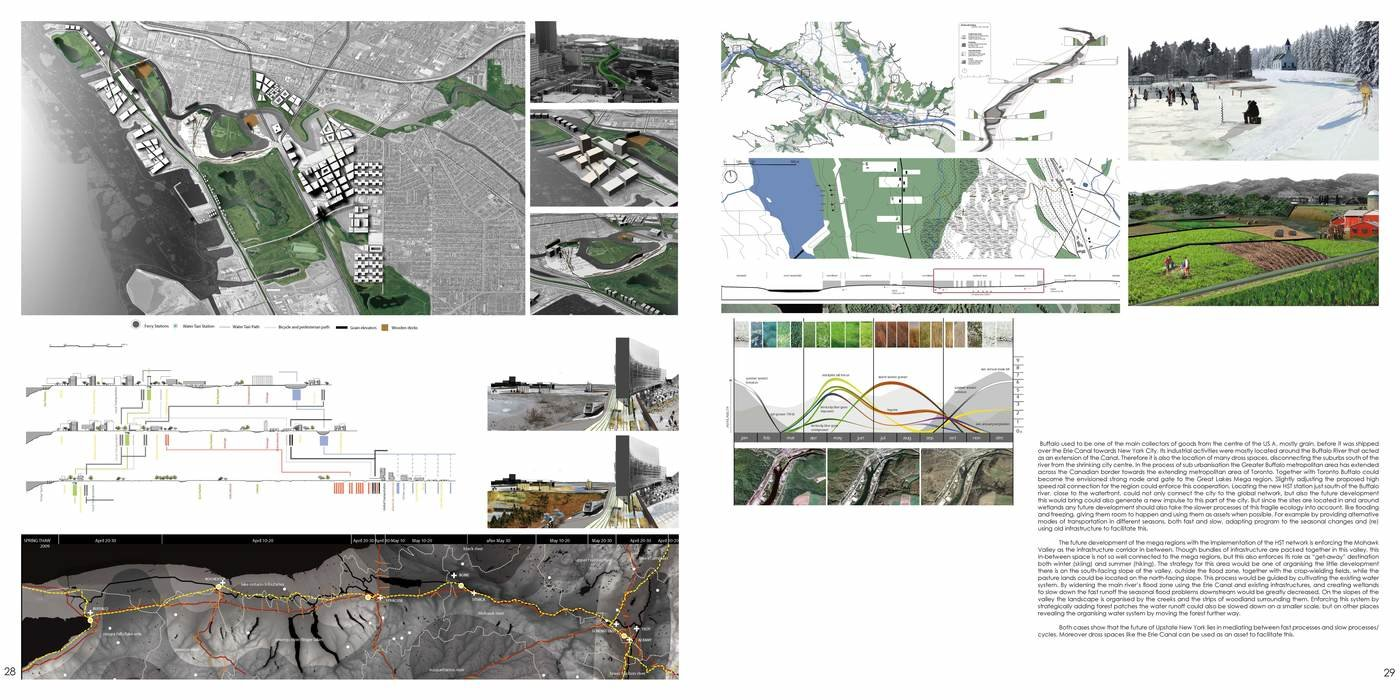 Urban design and research projects by dagnachew aseffa at for Junior interior designer jobs nyc