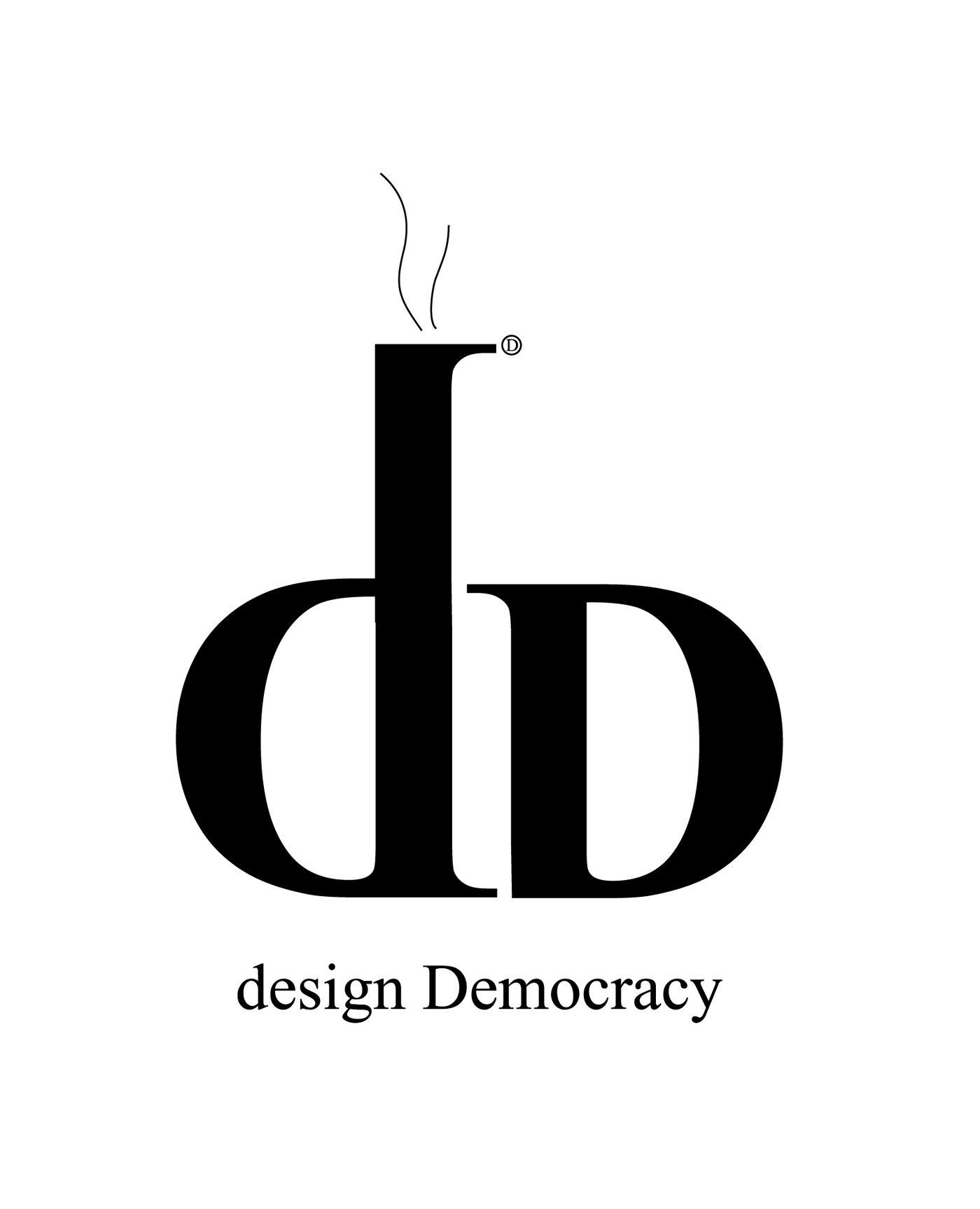 Monotype Logo