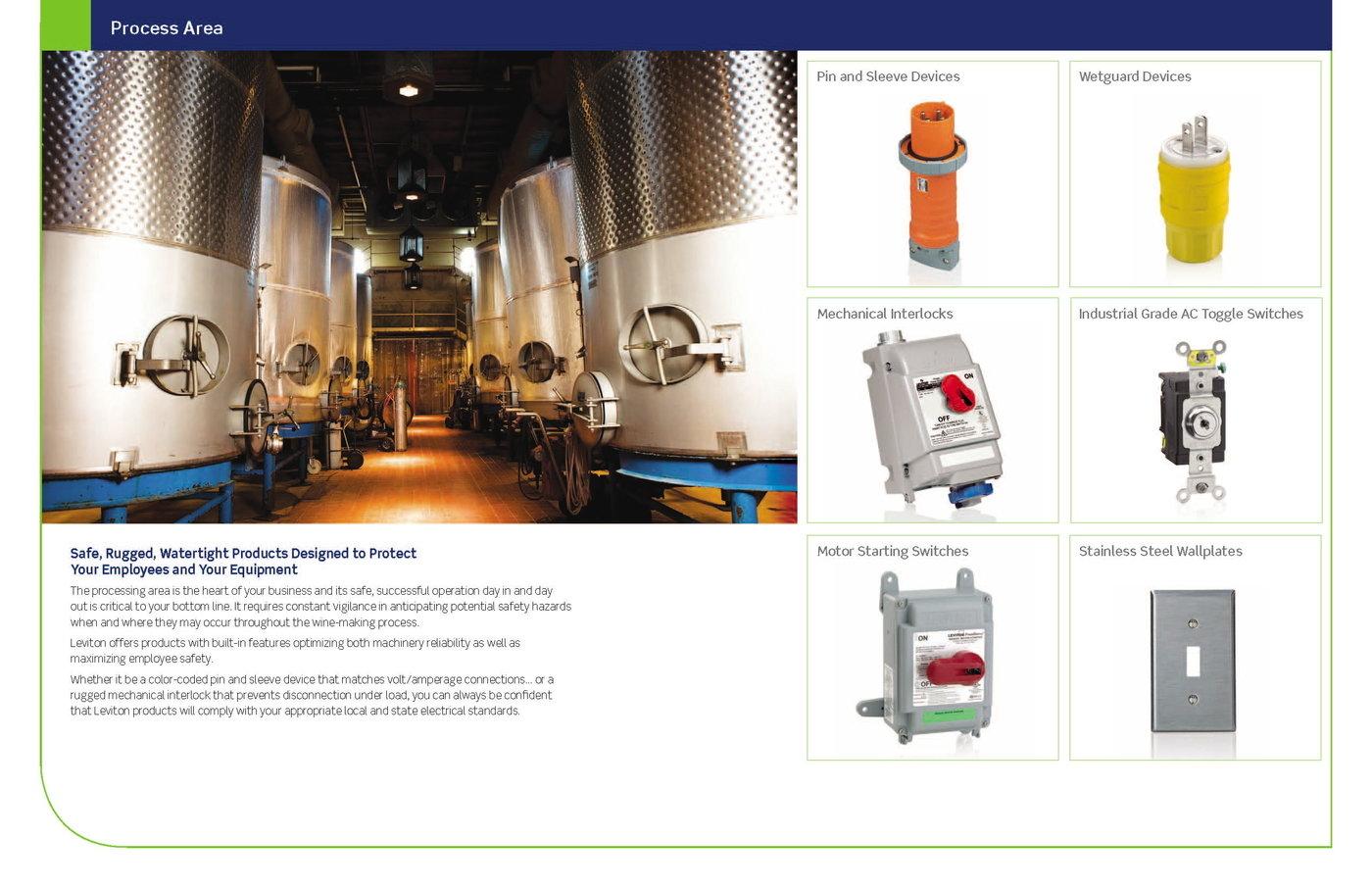 Charmant Leviton X10 Produkte Zeitgenössisch - Elektrische ...