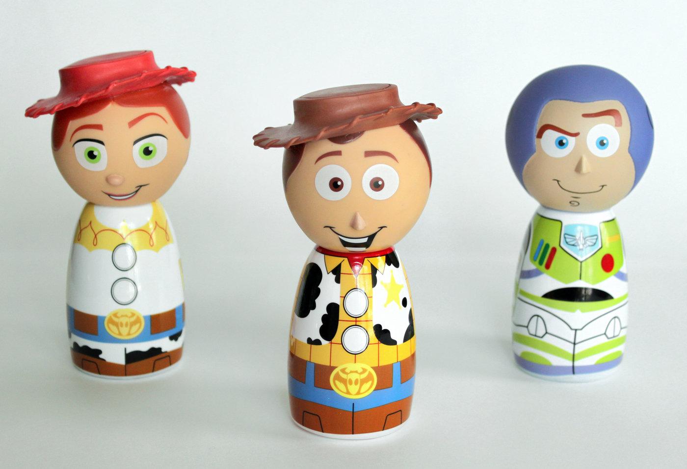 Toy Story Bathroom Set | medicalassistantschoolsedu.com