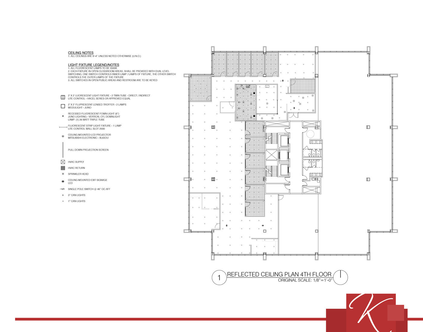 Floor plan auditor cover letter
