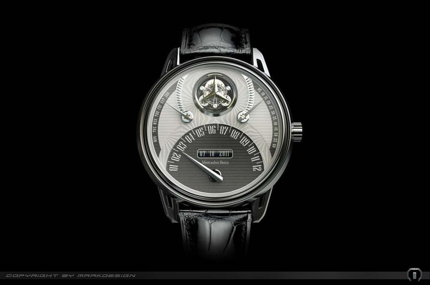 how to buy marko petrovic mercedes 320 tourbillon watch