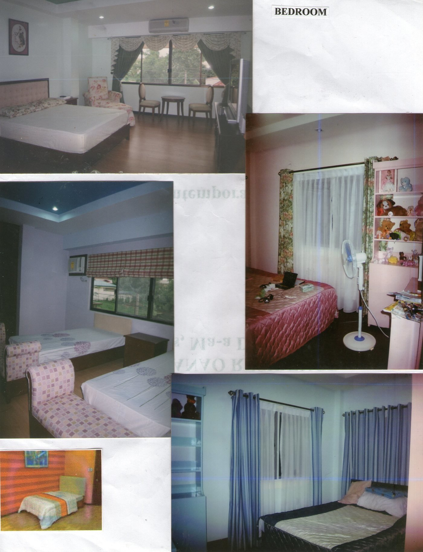 Bedrooms   I Graduated At Philippine School Of Interior Design. My Forte Is  Modern, Contemporary, Asian Modern And Mediterranean Style Of Interior.