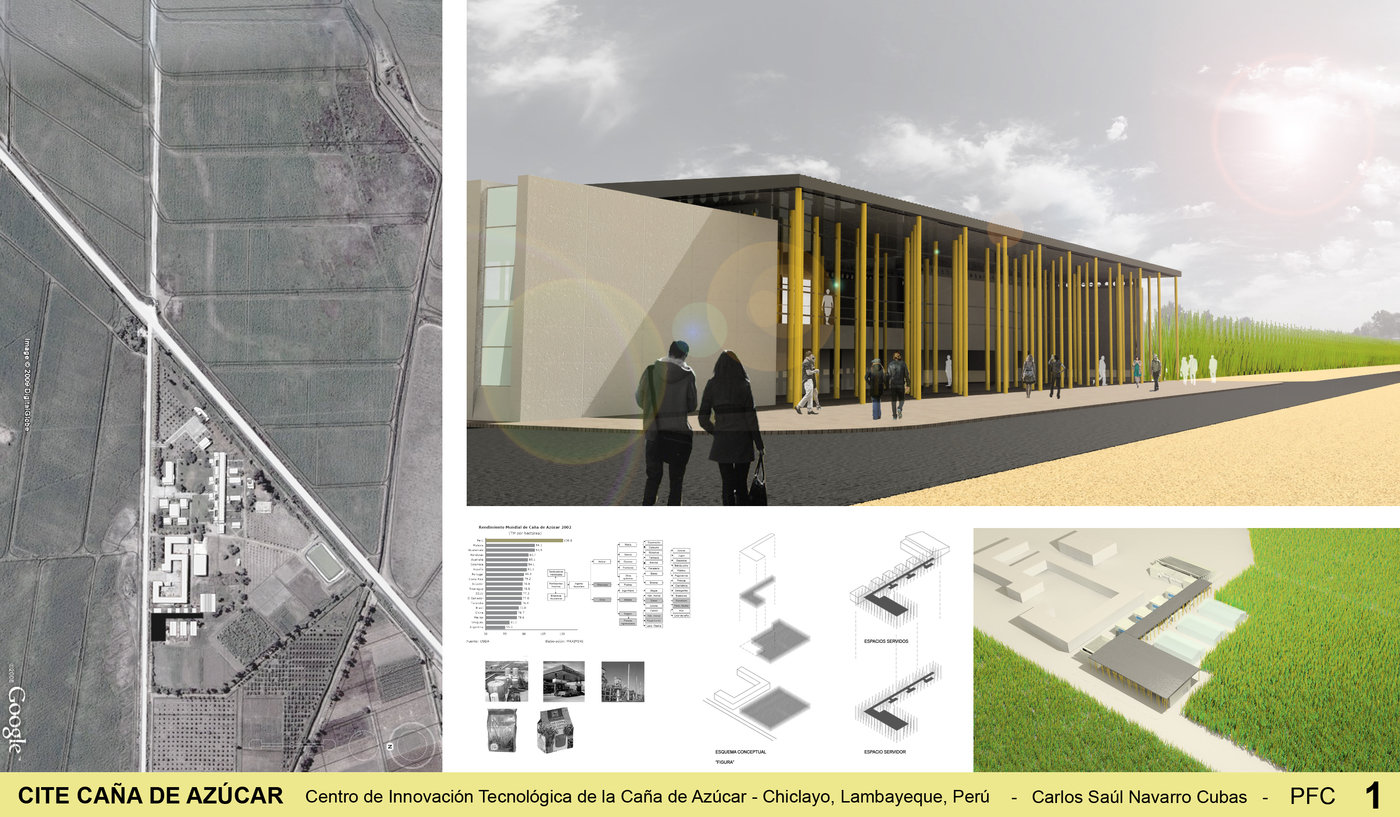 thesis project in architecture This is the list of undergraduate architecture thesis projects guide for those, who are not able to find out modern trendy architecture thesis topic ideas.