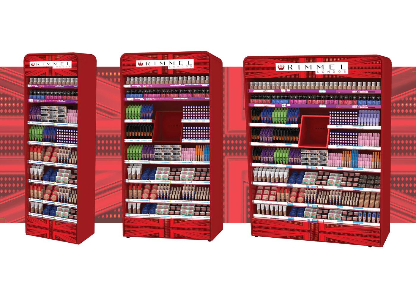 Mobiliario Publicitario Permanente By Evelyn Moran At Coroflot Com # Muebles Kinesiologia