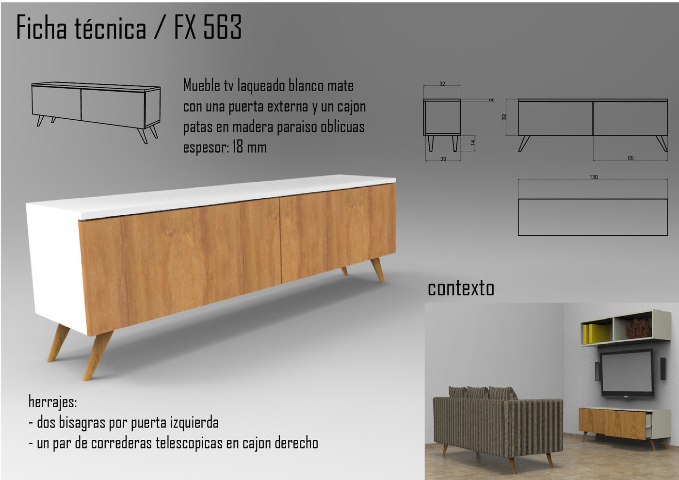 Muebles Hormiga Emergente By Evelyn Moran At Coroflot Com # Muebles Kinesiologia