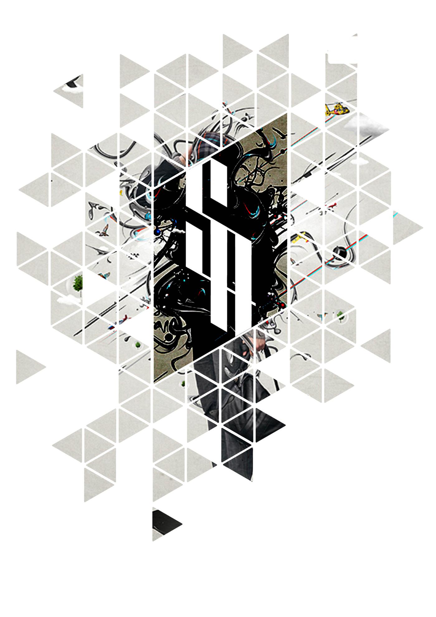 K M Designs sa logo designed by km designs by shahzad ali at coroflot com