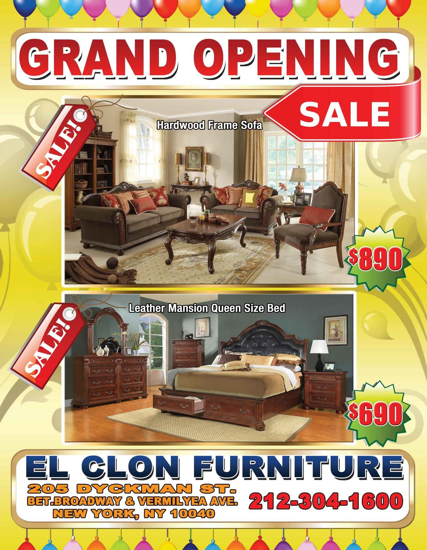 La Monarca Furniture 4th Of July By Oswaldo Troya At Coroflot Com
