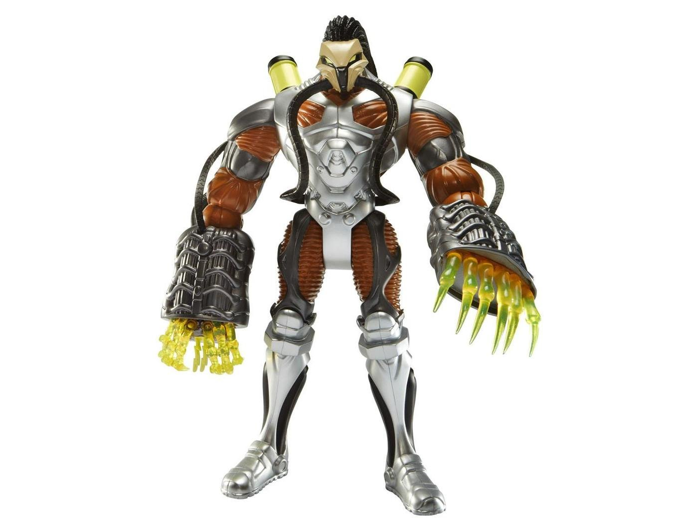 Uncategorized Max Steel Toxzon max steel toxzon terror toxico by doug snook at coroflot com be the first to comment on this project