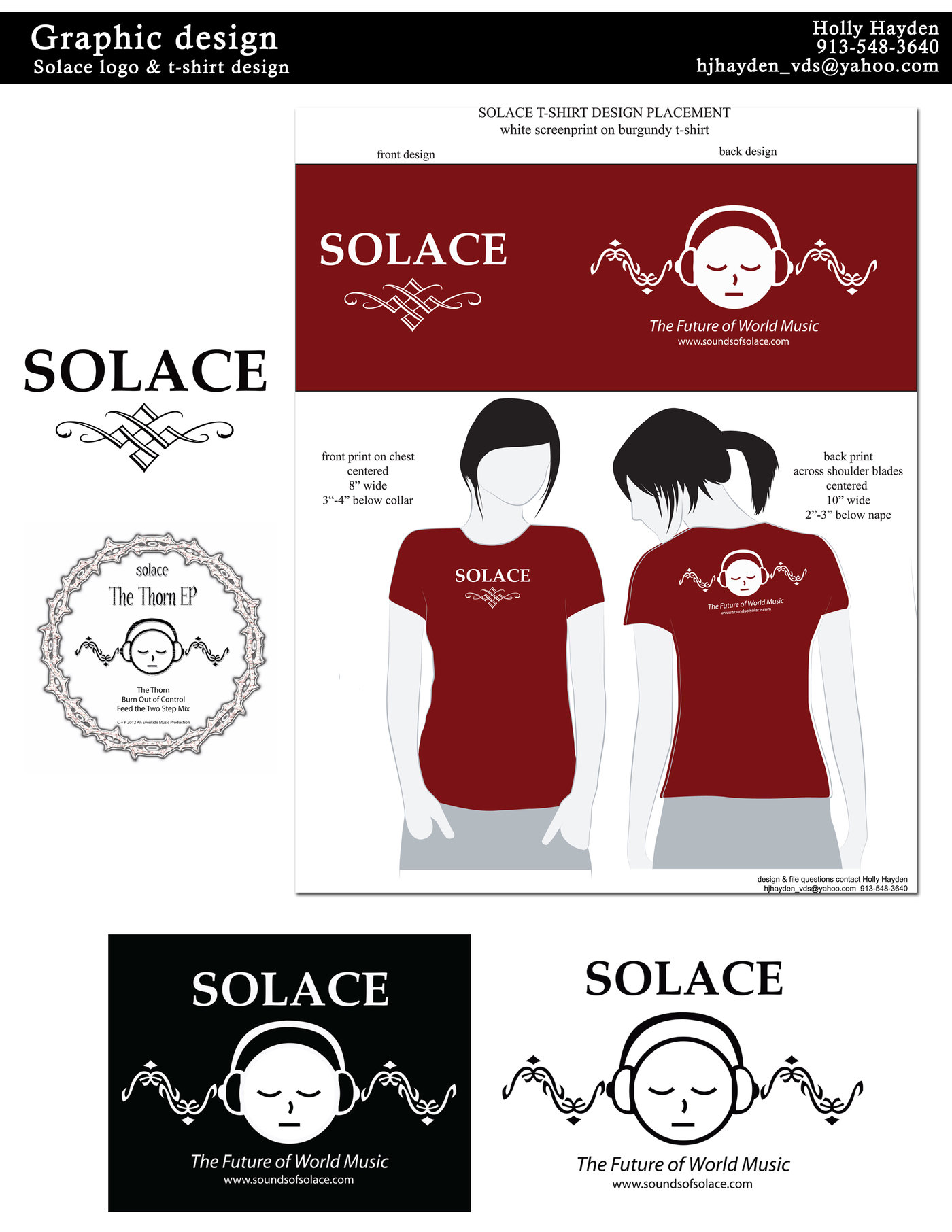 Design Placement On Back Of Tshirt With Htv T Shirt Dimensions For