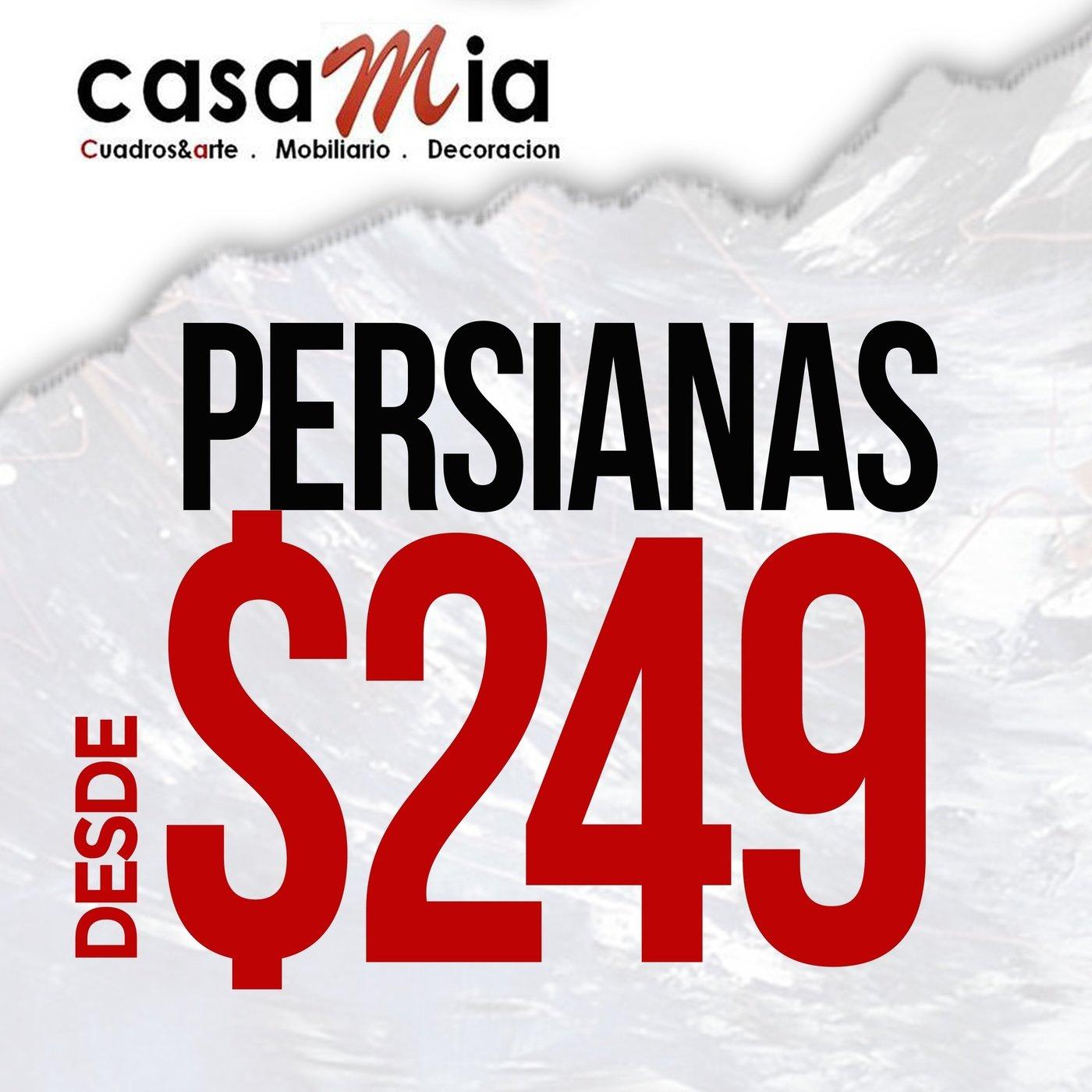 Casamia Muebles Y Accesorios By Bni Cd Juarez At Coroflot Com # Saja Muebles Chihuahua