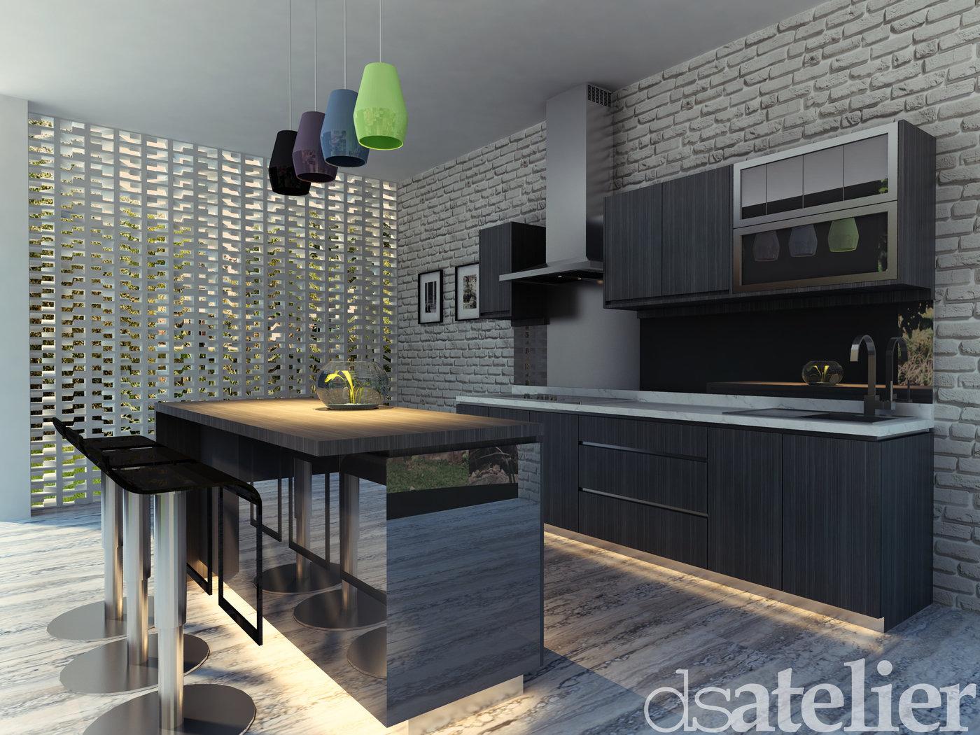 minibar design by dedy sisnanto at Coroflot.com