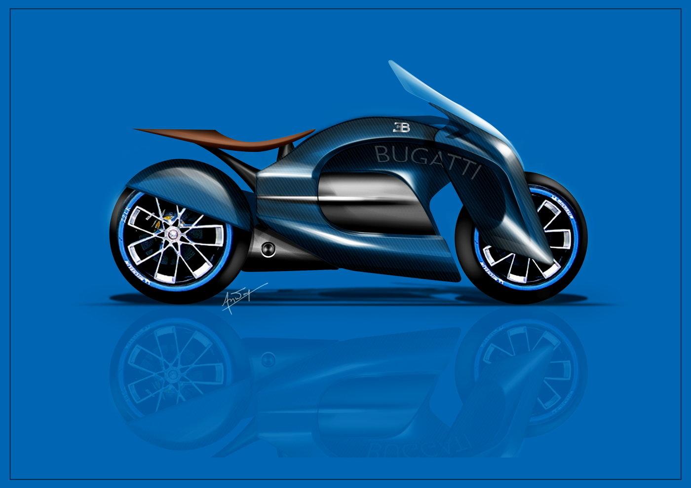 100 Bugatti Bike Ducati Home Facebook Ducati